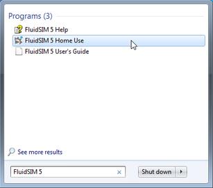 Code activation fluidsim 5 Fluidsim 5.2